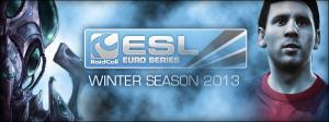 ees_winter2013_fbcover_neutral.jpg